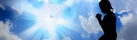 11º día – Lo que sucede a los que creen y a los que no creen.