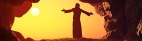 10ºDia – ¿Cuál fue la misión de Dios al enviar a Jesús?