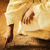 Pensamientos de Jesús 2