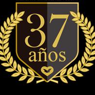 La Universal completa 37 años