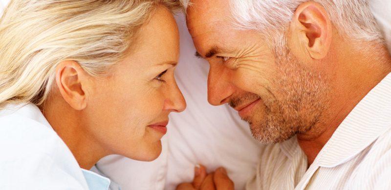 ¿Cómo evitar el divorcio?