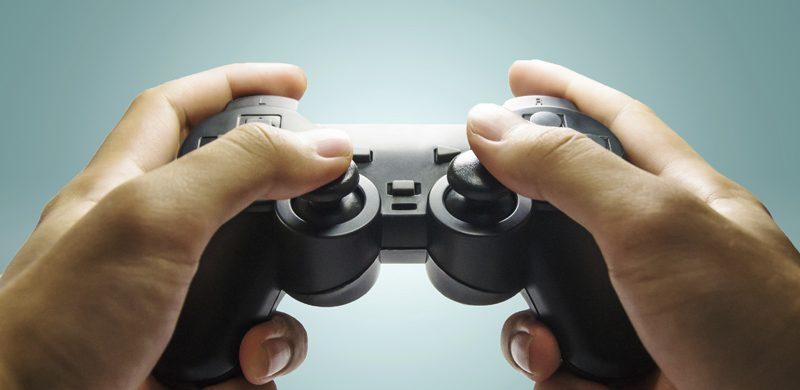 El secreto que existe por detrás de un simple juego virtual