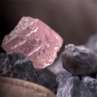¿Carbón o diamante? ¿Cuál es el valor de su fe?