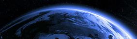 Pensamiento 22 — El mundo al revés
