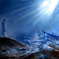 Pensamientos de Jesús 32