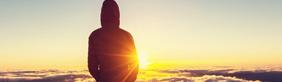19º día – En qué consiste la creencia