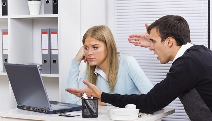 ¿Cómo estimular a los empleados?