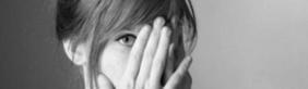 Diario AJ- Como parar de ser una víctima