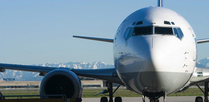 Tres accidentes aéreos en solo 7 días. ¿Cuál será el motivo?