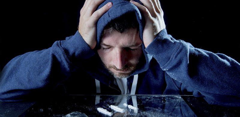 Combatiendo vicios y adicciones