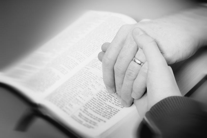 Biblia Matrimonio Entre Primos : Rut y booz un matrimonio obediente universal