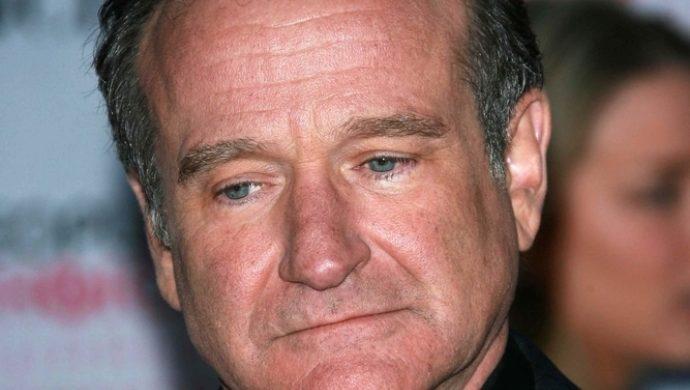 ¿Qué llevó al consagrado actor Robin Williams a la muerte?