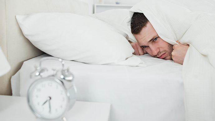 Síndrome del día lunes