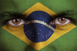 ¿Brasil tiene solución?