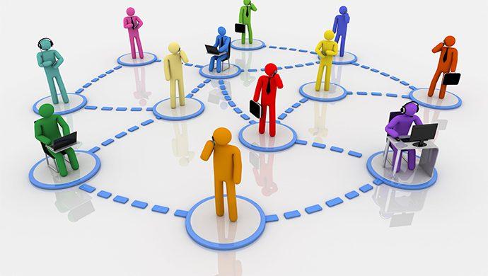¿Por qué el networking es indispensable?