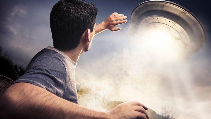 Los alienígenas, o los famosos extraterrestres, ¿Existen realmente?