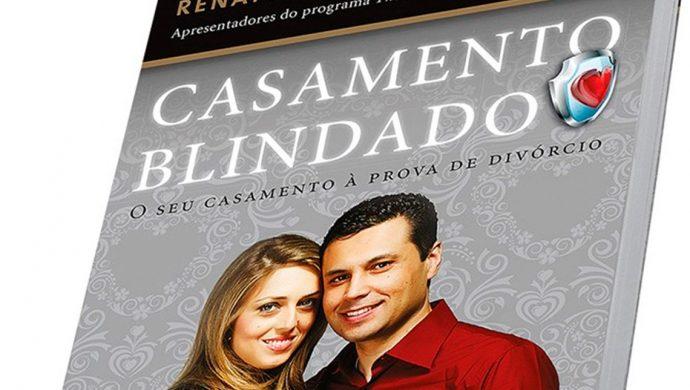 Matrimonio Blindado bate records de ventas y conquista lectores especiales