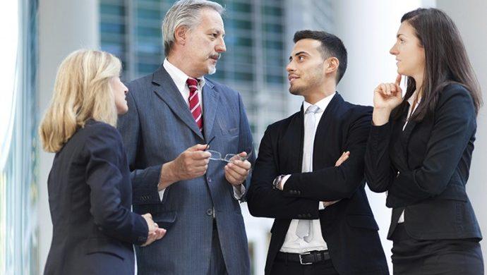 Humildad y liderazgo, dos virtudes esenciales