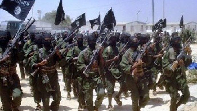 Los cristianos se convierten en el blanco de una facción islámica en Medio Oriente