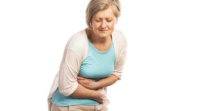 Afecciones de la vesícula biliar