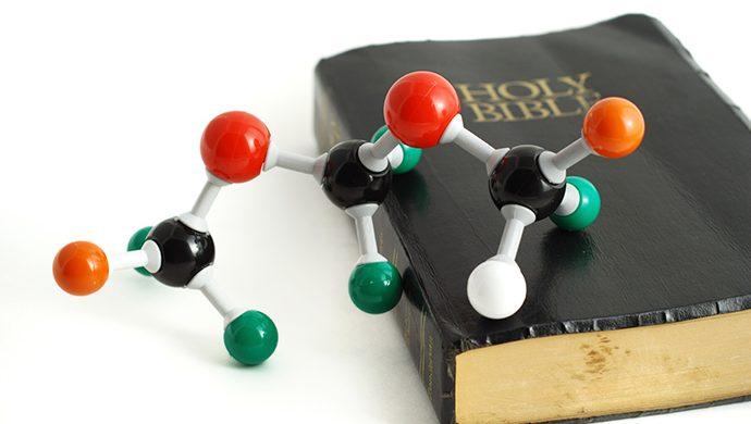 5 descubrimientos de la ciencia que comprueban la veracidad de la Biblia