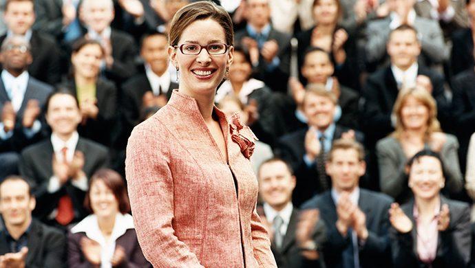 10 consejos para convertirse en un gran líder