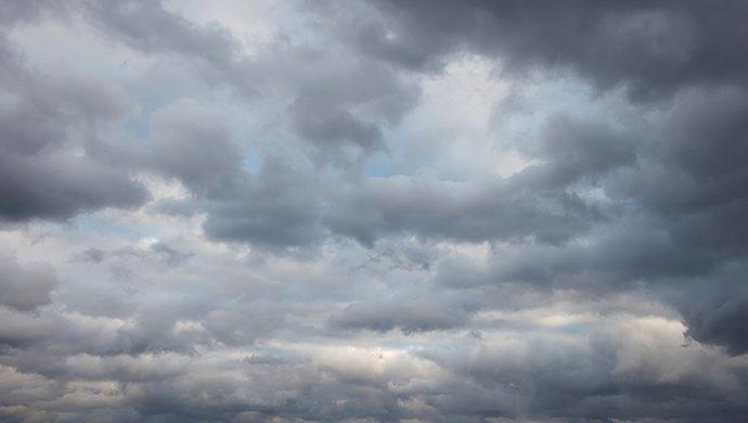 Estudio del Apocalipsis: la Gran Tribulación