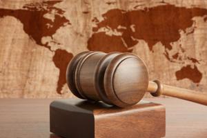 ¿No hará justicia el Juez de toda la Tierra?
