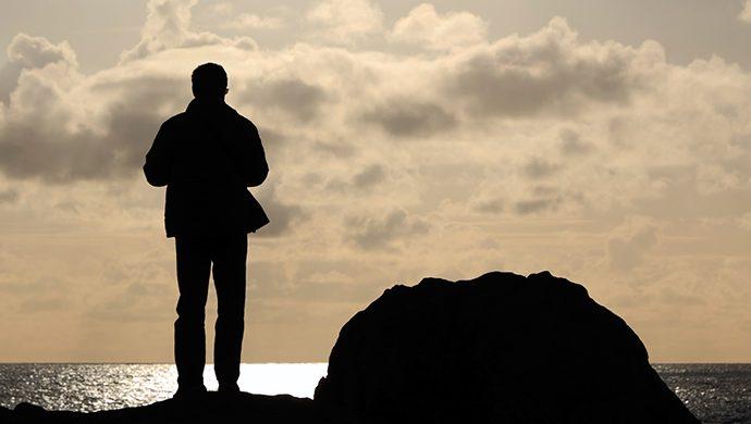 La cuarta voz y la eternidad con el Señor Jesús