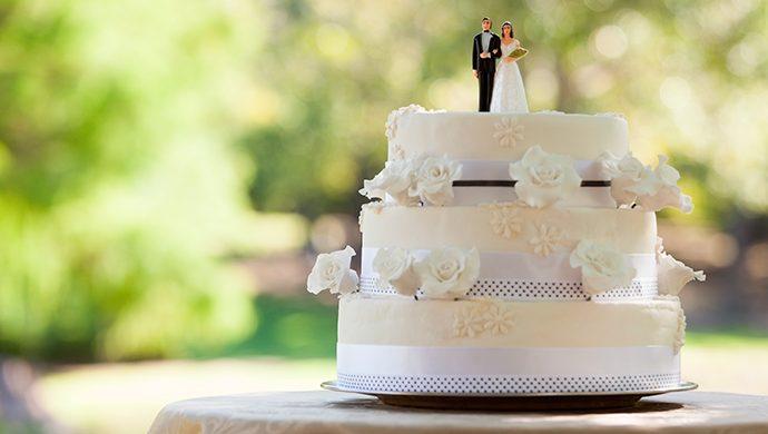¿Va a casarse? Organice la fiesta sin gastar mucho