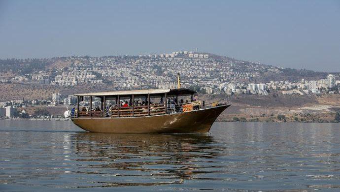 ¿Cuándo visitar Israel?
