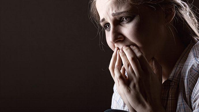 Cuando perdemos a un ser querido, ¿la culpa la tiene Dios?