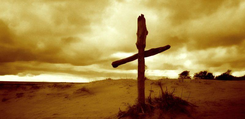 El Apocalipsis: el anticristo