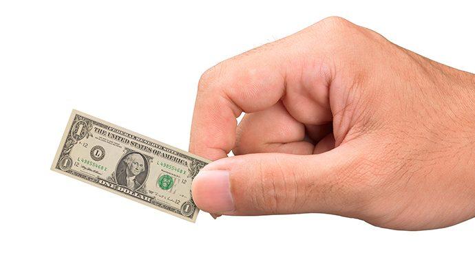 Cómo pagar las cuentas y aún tener dinero para realizar lo que desee