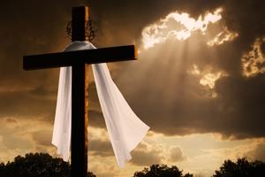 No existe adoración distante del Altar