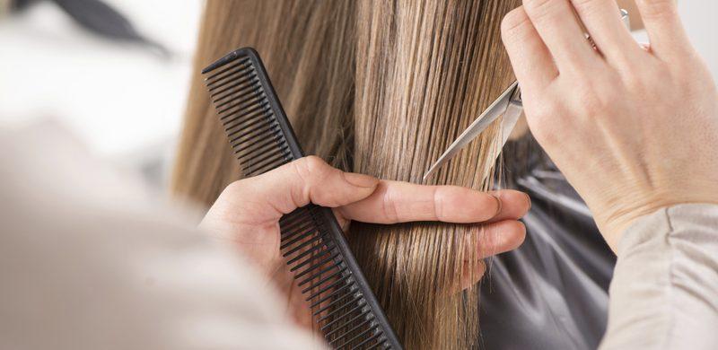 ¿Qué hay de nuevo cuando el tema es el cabello?