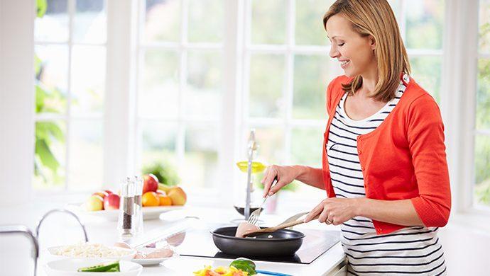 Consejos sencillos para cuidar la casa