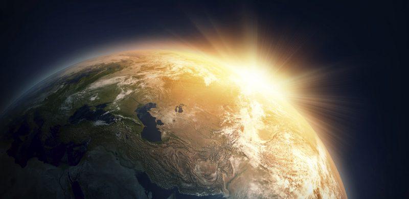 ¿Cuál es el verdadero origen de la vida?