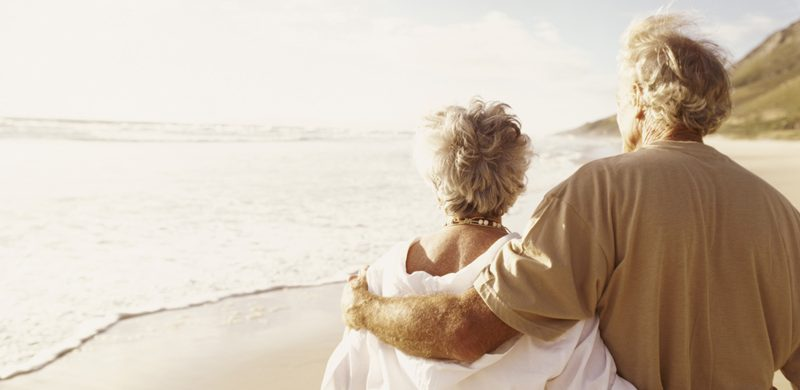 Cómo conquistar una jubilación confortable