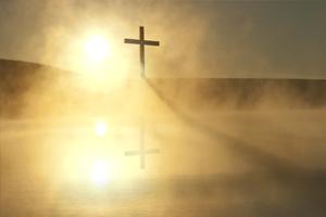 Usar la fe vs. Consumar la fe