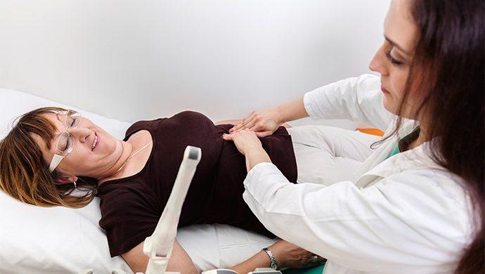 Nuevas herramientas contra el cáncer de útero