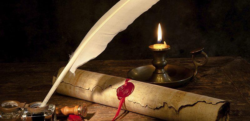 Carta a la Iglesia en Tiatira – 1a parte