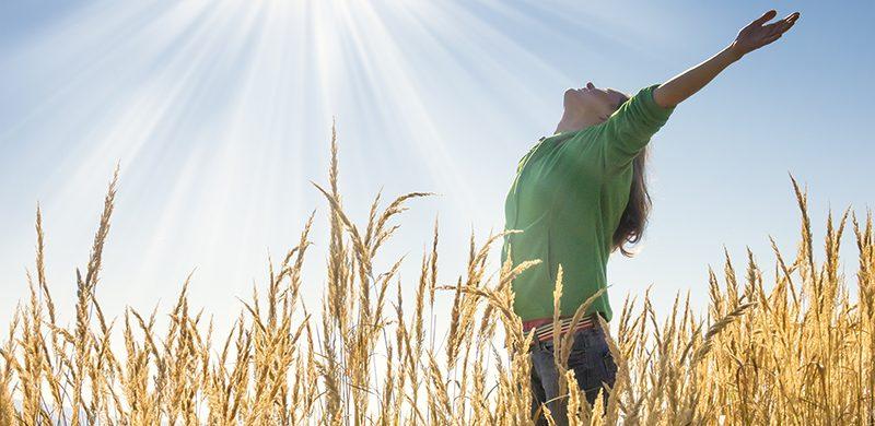 Diezmistas: ¿Qué hacer para que las bendiciones le alcancen?