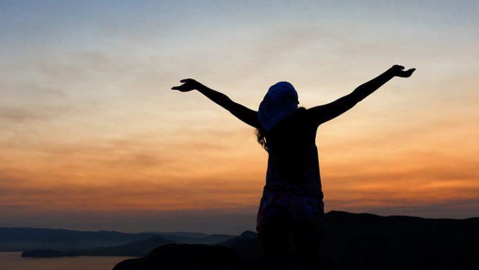 21 días de Alimento Espiritual