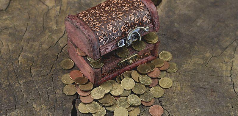 Costumbres de la Biblia – Las transacciones económicas