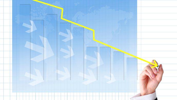 En 2015 la economía no mejorará