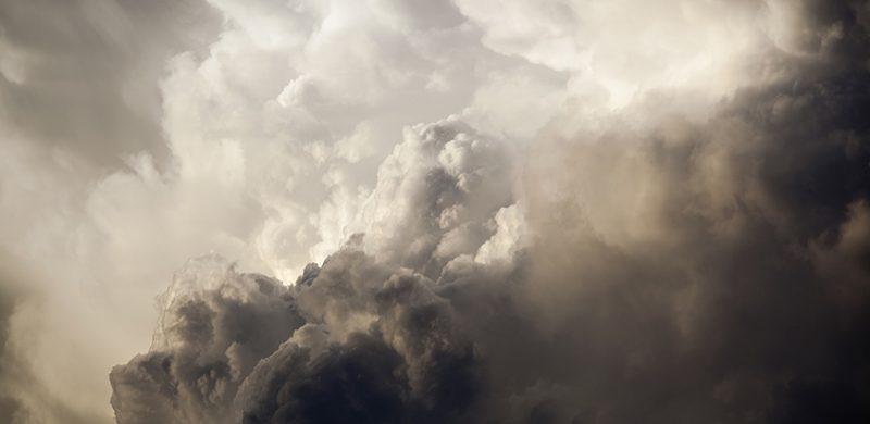 Estudio del Apocalipsis: Los siete flagelos