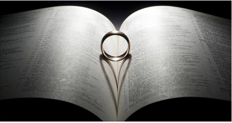La salvación del alma en el matrimonio