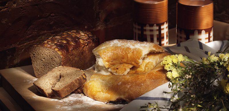 Propósito de Juan 6: ¡Ese Jesús es un pan!