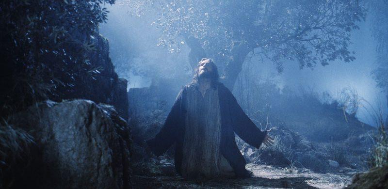 Propósito de Juan 17: Vea qué fue lo que Él oró por usted